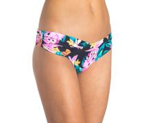 Paradiso Luxe - Bikini Hose für Damen - Schwarz