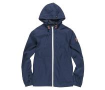 Alder - Jacke für Herren - Blau