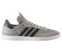 Samba ADV - Sneaker für Herren - Grau