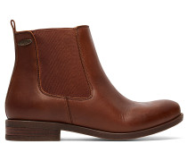 Diaz - Stiefel für Damen - Braun