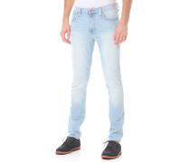 Lean Dean - Jeans für Herren - Blau