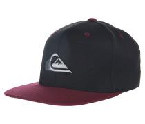 Stuckles - Cap für Herren - Blau