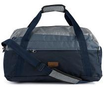 Mid Duffle Stacka - Reisetasche für Herren - Blau