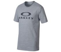 50-Stealth II - T-Shirt für Herren - Grau