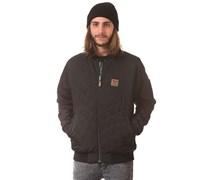 Slick Rick Bomb - Jacke für Herren - Schwarz