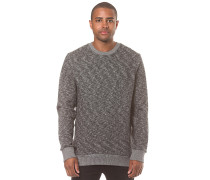 Indie - Sweatshirt für Herren - Grau