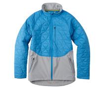Ambrosia - Jacke für Damen - Blau