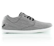 Dressup - Sneaker für Herren - Grau