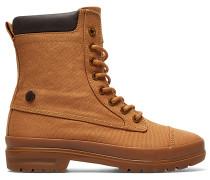 Amnesti TX - Stiefel für Damen - Beige
