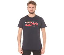 Inverse - T-Shirt für Herren - Blau