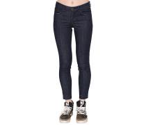 Saturday - Jeans für Damen - Blau