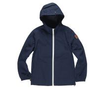 Alder - Jacke für Jungs - Blau
