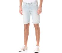 Shorts - Shorts für Herren - Blau