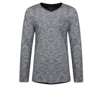 Jacks Special - Langarmshirt für Herren - Grau
