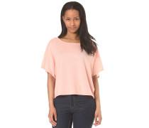 Slinky Active - T-Shirt für Damen - Orange
