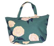 Bohemian Life - Tasche für Damen - Grün