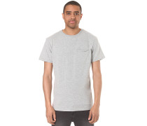 Ketton - T-Shirt für Herren - Grau