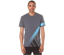 Kaos Premium - T-Shirt für Herren - Grau