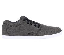LP Low - Sneaker für Herren - Grau
