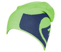 M&W - Mütze für Jungs - Grün