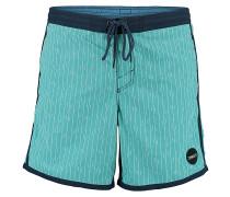 Frame 17' - Boardshorts für Herren - Grün