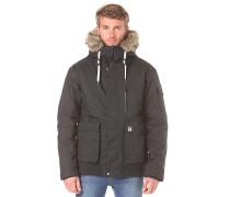 Arris - Jacke für Herren - Schwarz
