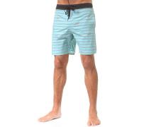 High Seas Pool - Boardshorts für Herren - Mehrfarbig