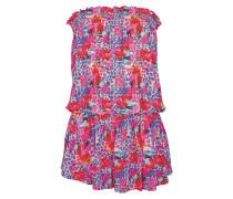 Ivelina 1 - Kleid für Damen - Pink