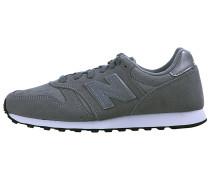 Wl373 B - Sneaker - Grau