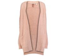 Degrees - Strickpullover für Damen - Pink