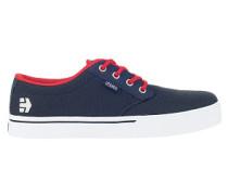 Jameson 2 Eco - Sneaker für Jungs - Blau