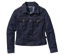 Denim - Jacke für Damen - Blau