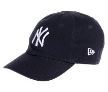 My First 940 New York Yankees - Cap für Jungs - Blau