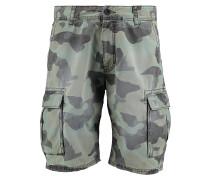 Complex - Shorts für Herren - Grün
