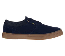 Merced - Sneaker für Herren - Blau