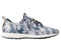Kahan - Sneaker für Herren - Mehrfarbig