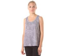 Altaria - T-Shirt für Damen - Schwarz