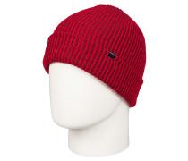 Preference - Mütze für Jungs - Rot