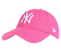 940 Fashion EssentionalFlexfit Cap Pink