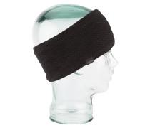 The Ellis HB - Stirnband für Damen - Schwarz