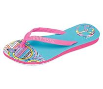 Oxana - Sandalen für Damen - Pink
