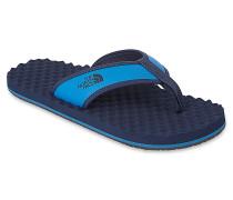 Base Camp - Sandalen für Herren - Blau