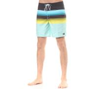 Spinner OG 18 - Boardshorts - Blau