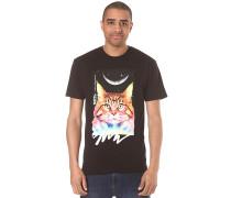 Digital Mind Control - T-Shirt für Herren - Schwarz