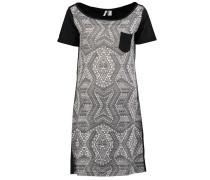 Torfa - Kleid für Damen - Schwarz