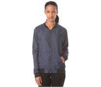 Järna - Jacke für Damen - Blau