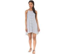 Sing Along - Kleid für Damen - Streifen