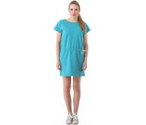 Sigoni - Kleid für Damen - Blau