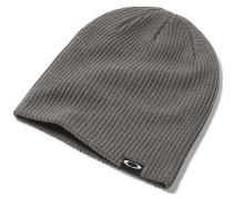 Backbone - Mütze für Herren - Grau