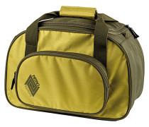 Duffle XS 35LTasche Gold